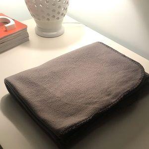 Classic Fleece Blanket